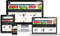 megaoffice responsive spring thumb